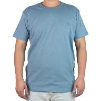 Imagem - Camiseta Masculina Gola Redonda Gangster 11.06.0011  - 052835