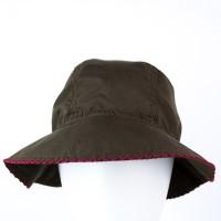 Imagem - Chapéu Infantil Tip Top 2500029 - 030962