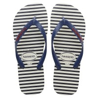 Imagem - Chinelo Masculino Havaianas Top Nautical - 052199