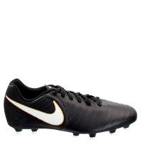 Imagem - Chuteira Campo Nike Tiempo Rio IV FG 897759-002  - 055981