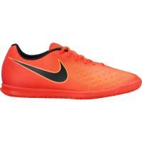 Imagem - Chuteira de Futsal Nike Magista Ola II IC 844409-708  - 053904