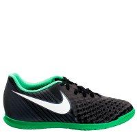 Imagem - Chuteira de Futsal Nike Magista Ola II IC 844409-708  - 056041