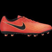 Imagem - Chuteira Futebol de Campo Nike Magista Ola II FG 844420-016 - 053900