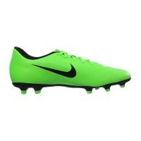 Imagem - Chuteira Futebol de Campo Nike Mercurial Vortex III FG 831969-870  - 053902