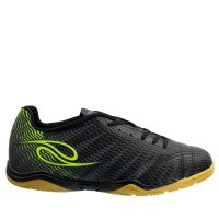 Imagem - Chuteira Futsal Dalponte Wembley Indoor 822747920  - 055565
