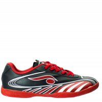 Imagem - Chuteira Futsal D'Six Indoor 6203  - 056267