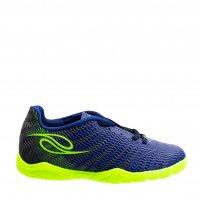 Imagem - Chuteira Futsal Infantil Dalponte Wembley Indoor 821797920  - 055562