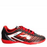 Imagem - Chuteira Futsal Masculina D'six Indoor 6202 - 055207