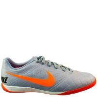 Imagem - Chuteira Futsal Nike Beco 2 646433-001 - 054078