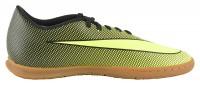Imagem - Chuteira Futsal Nike Bravata II IC 844441-880  - 054154