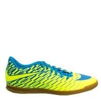 Imagem - Chuteira Futsal Nike Bravata II IC 844441-880  - 056114