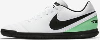 Imagem - Chuteira Futsal Nike Tiempo Rio III IC 819234-307  - 055054