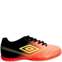 Imagem - Chuteira Futsal Umbro Fifty Indoor 0f72062 - 054976