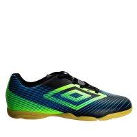 Imagem - Chuteira Futsal Umbro Indoor Speed II 0f72049 - 055288