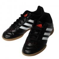 Imagem - Chuteira Juvenil Futsal Adidas Goletto V IN J M17525  - 037924