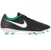 Imagem - Chuteira Futebol de Campo Nike Magista Onda II FG 844411-002  - 055853