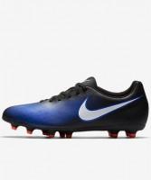 Imagem - Chuteira Futebol de Campo Nike Magista Ola II FG 844420-016 - 053863