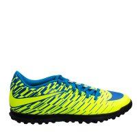 Imagem - Chuteira Society Nike Bravata II 844437-004  - 056045