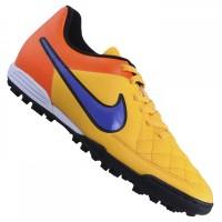 Imagem - Chuteira Society Tiempo Nike 631289-858 - 041283