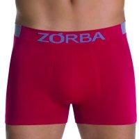 Imagem - Cueca Zorba Boxer Seamless Extreme Sport 0836  - 055334