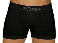 Imagem - Cueca Zorba Boxer Sem Costura 0781  - 049374