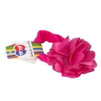 Imagem - Faixa Para Cabelo Tip Top Infantil Feminina 1550019 - 049287