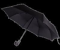 Imagem - Guarda-chuva Cabo Preto Fazzoletti 222  - 047566