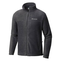 Imagem - Jaqueta Columbia Steens Mountain Fleece Wm3220  - 054618