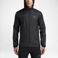 Imagem - Jaqueta Masculina Nike Shield HD Racer 800492-010  - 054961