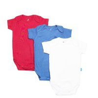 Imagem - Kit Body Bebê Hering Kids 3 Peças 588h1d0f  - 055889