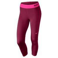 Imagem - Legging Feminina Nike Pro Cool 725468-620  - 051222
