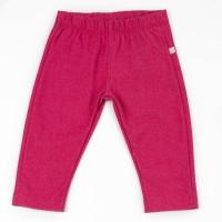 Imagem - Legging Infantil Feminina Hering Kids 559kknh07  - 049756