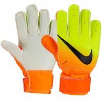 Imagem - Luva de Goleiro Infantil Nike GK Match Gs0331-810  - 051806