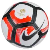 Imagem - Mini Bola Nike Copa América Centenário Skill Sc2802-134  - 047204