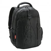 Imagem - Mochila Coca-Cola On The Road Porta Notebook 711531  - 055416
