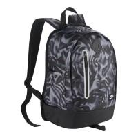 Imagem - Mochila Escolar Nike Cheyenne Print Ba5223-387  - 055107