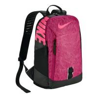 Imagem - Mochila Infantil Nike Alph Adpt Ba5224-616  - 051423