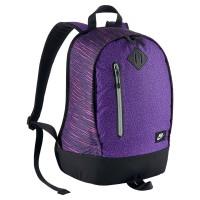 Imagem - Mochila Infantil Nike YA Cheyenne Backpack Ba4735-547  - 047181