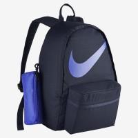 Imagem - Mochila Nike Young Athletes Halfda Ba4665-454  - 053868