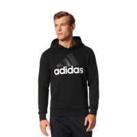 Imagem - Moletom Adidas Essentials Linear S98772  - 054664