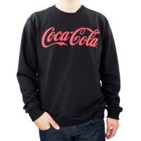 Imagem - Moletom Masculino Coca-Cola 041.32.00259  - 053735