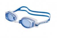 Imagem - Óculos de Natação Speedo New Shark A18010  - 047915