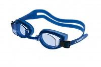 Imagem - Óculos de Natação Speedo New Shark A18010  - 044859