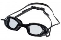 Imagem - Óculos Para Natação Speedo Mariner 509081  - 034342