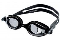 Imagem - Óculos Para Natação Speedo Olympic JR 507721  - 047918