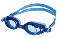 Imagem - Óculos Para Natação Speedo Olympic JR 507721  - 045495