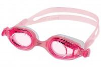 Imagem - Óculos Para Natação Speedo Olympic JR 507721  - 047908