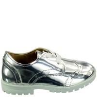 Imagem - Oxford Infantil Menina Ortopé Spechio Baby Boot 2119076  - 054208