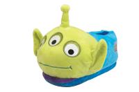 Imagem - Pantufa Ricsen 3D Alien Toy Story 10765 - 054782