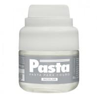 Imagem - Pasta Para Couro Palterm 324 - 051691